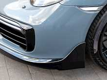 Porsche 911 (991.2) Turbo S - Thumb 24