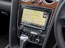 Bentley Continental GT V8 S Convertible Black Edition - Thumb 18