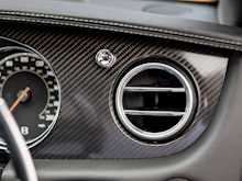Bentley Continental GT V8 S Convertible Black Edition - Thumb 21
