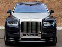 Rolls-Royce Phantom - Thumb 3