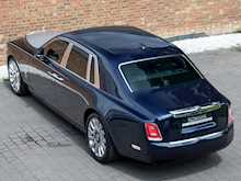 Rolls-Royce Phantom - Thumb 8