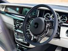 Rolls-Royce Phantom - Thumb 10