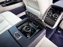 Rolls-Royce Phantom - Thumb 14