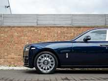 Rolls-Royce Phantom - Thumb 34