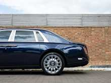 Rolls-Royce Phantom - Thumb 35