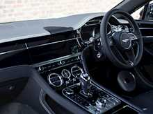 Bentley Continental GT Convertible - Thumb 18