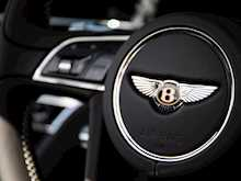 Bentley Continental GT Convertible - Thumb 20