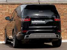 Land Rover Discovery Td6 HSE - Thumb 2