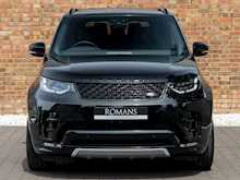 Land Rover Discovery Td6 HSE - Thumb 3
