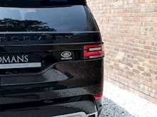 Land Rover Discovery Td6 HSE - Thumb 25