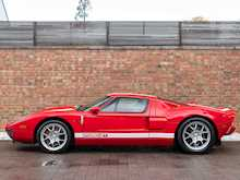 Ford GT - Thumb 1