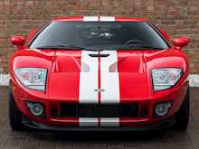Ford GT - Thumb 3