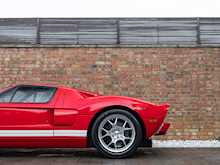 Ford GT - Thumb 21