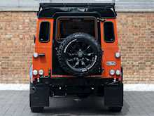 Land Rover Defender 90 Adventure Edition - Thumb 4