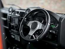 Land Rover Defender 90 Adventure Edition - Thumb 10