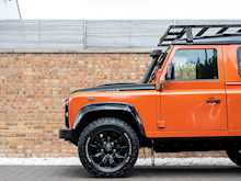 Land Rover Defender 90 Adventure Edition - Thumb 27