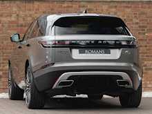 Range Rover Velar D300 HSE First Edition - Thumb 2