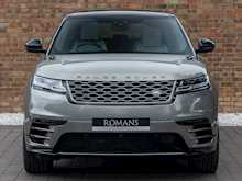 Range Rover Velar D300 HSE First Edition - Thumb 3