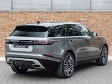 Range Rover Velar D300 HSE First Edition - Thumb 6