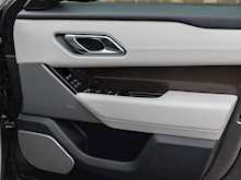 Range Rover Velar D300 HSE First Edition - Thumb 21