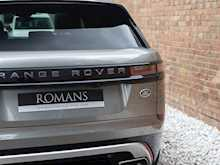 Range Rover Velar D300 HSE First Edition - Thumb 24