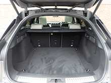 Range Rover Velar D300 HSE First Edition - Thumb 29