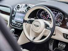 Bentley Bentayga V8 Diesel - Thumb 10