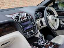 Bentley Bentayga V8 Diesel - Thumb 16
