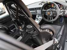 Porsche 911 (991.2) GT3 RS Weissach - Thumb 12