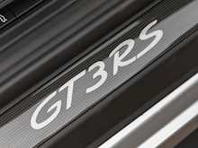 Porsche 911 (991.2) GT3 RS Weissach - Thumb 24