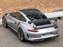 Porsche 911 (991.2) GT3 RS Weissach - Thumb 8
