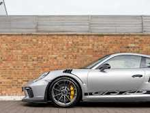 Porsche 911 (991.2) GT3 RS Weissach - Thumb 31