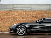 Aston Martin ONE-77 - Thumb 24
