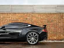 Aston Martin ONE-77 - Thumb 25