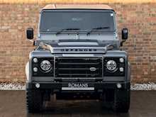 Land Rover Defender 90 XS URBAN TRUCK Carbon Edition - Thumb 3