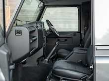 Land Rover Defender 90 XS URBAN TRUCK Carbon Edition - Thumb 14