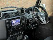 Land Rover Defender 90 XS URBAN TRUCK Carbon Edition - Thumb 15