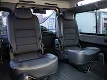 Land Rover Defender 90 XS URBAN TRUCK Carbon Edition - Thumb 12