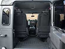 Land Rover Defender 90 XS URBAN TRUCK Carbon Edition - Thumb 13
