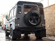 Land Rover Defender 90 XS URBAN TRUCK Carbon Edition - Thumb 21