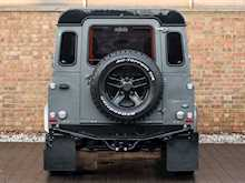 Land Rover Defender 90 XS URBAN TRUCK Carbon Edition - Thumb 4