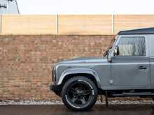 Land Rover Defender 90 XS URBAN TRUCK Carbon Edition - Thumb 22