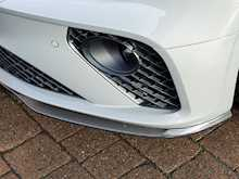 Bentley Continental GT - Thumb 25