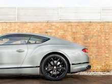 Bentley Continental GT - Thumb 31