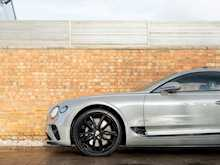 Bentley Continental GT - Thumb 30