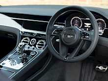 Bentley Continental GT - Thumb 10