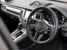 Porsche Macan Turbo - Thumb 10