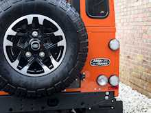 Land Rover Defender 90 Adventure Edition - Thumb 20