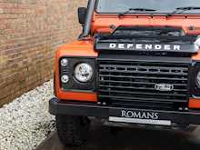 Land Rover Defender 90 Adventure Edition - Thumb 19