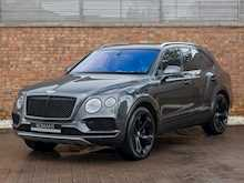 Bentley Bentayga V8 - Thumb 5